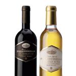 bottiglia_vino
