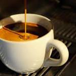 caffè_150x150