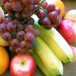 frutta_150x150