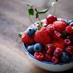 frutta_speciale_150x150