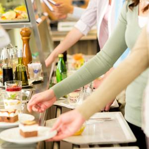 quick-restaurant-300x300
