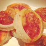 pizzette-rosse