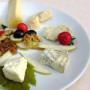 tagliere-di-formaggi