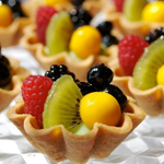 tartellette-di-frutta