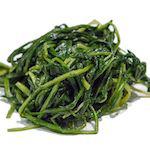 verdure-all'agro