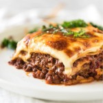 Lasagne-recipe-3-main