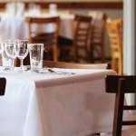 scelta-ristorante
